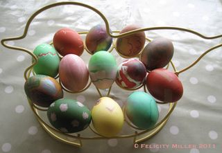 Eggs2011