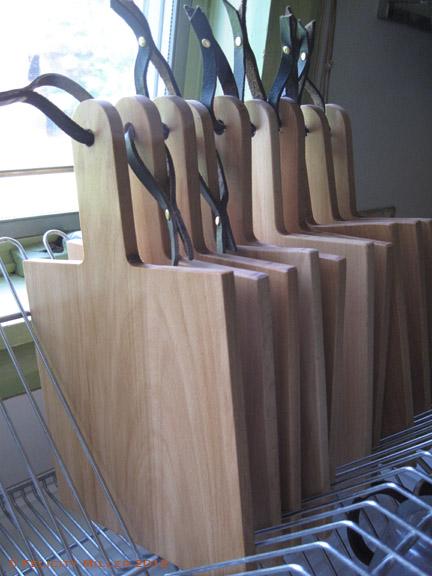 Cuttingboards1