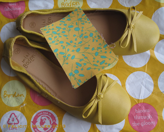 Yellowshoes1