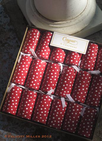 ChristmasinAugust1