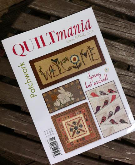 QuiltMania1